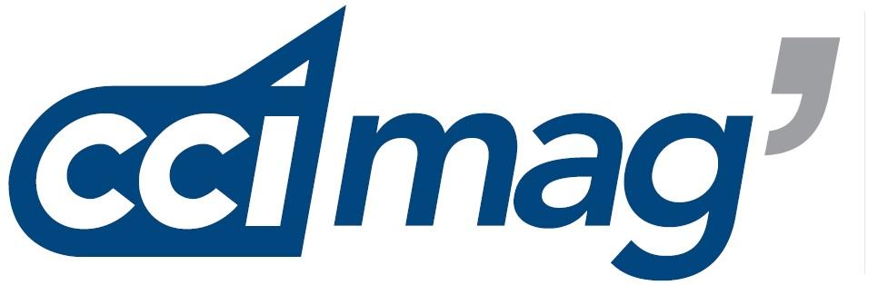Logo-CCIMAG2